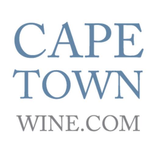 Cape Town Wine